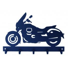 Appendi chiavi tipo Moto Guzzi California
