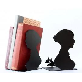 """Linea """"Jane Austen"""""""
